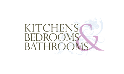 Kitchens Bedrooms & Bathrooms