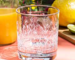 Tumbler Glass