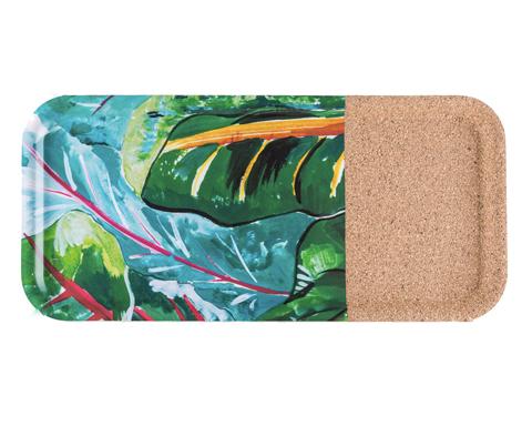 The-gardeners-tray-cork