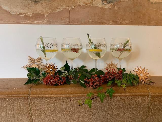 Christmas_Gin_Glass