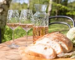 Emma-Britton-Silver-Birch-Carafe-Wine-Glass-Carafe