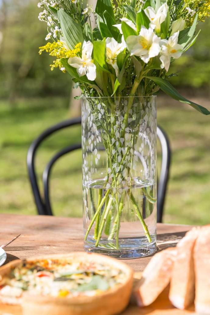 Emma-Britton-Vase