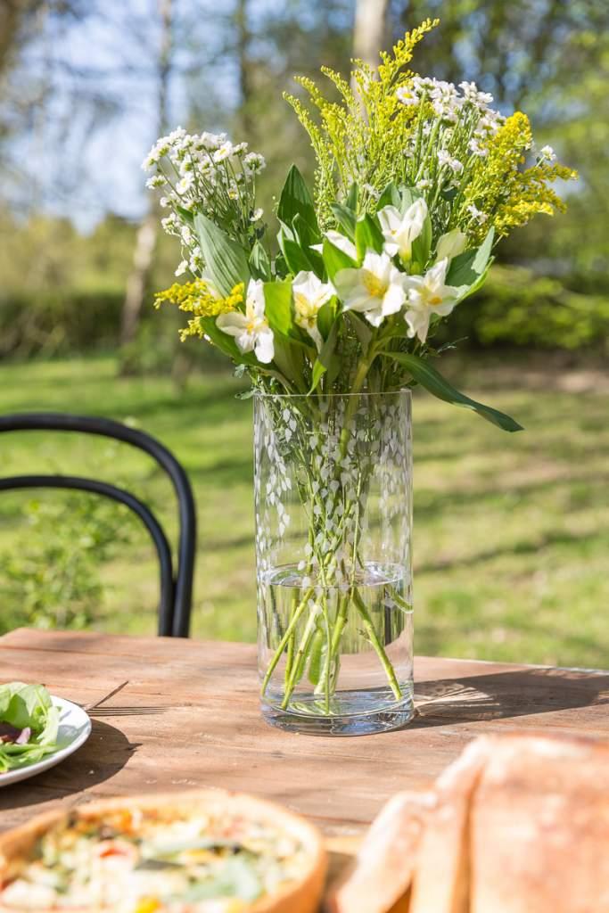 Emma-Britton-Silver-Birch-Vase