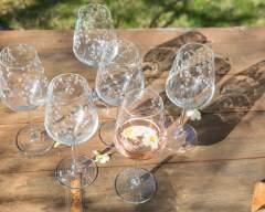 Emma-Britton-Silver-Birch-Wine-Glass