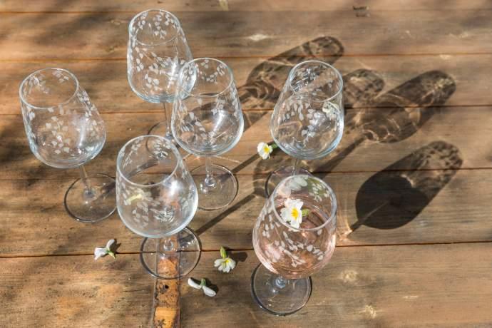 Emma-Britton-Silver-Birch-Wine-Glasses