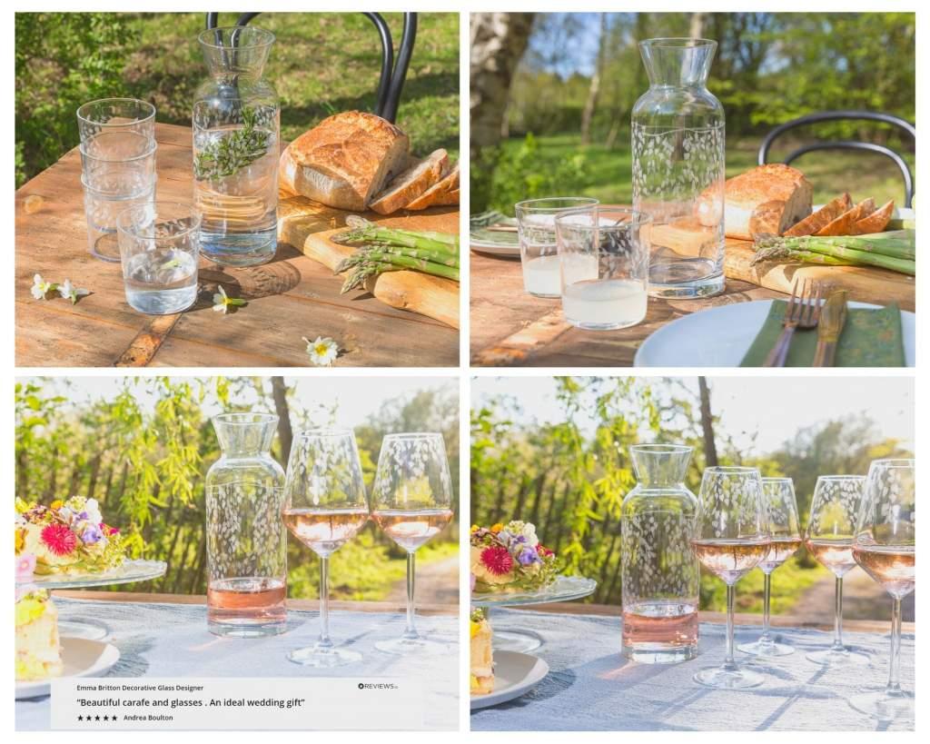 Emma-Britton-Decorative-Glass-Designer-Silver-Birch-Glassware-Collection-Gift-Sets